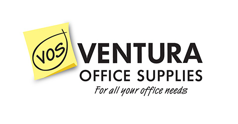 ventura office supplies